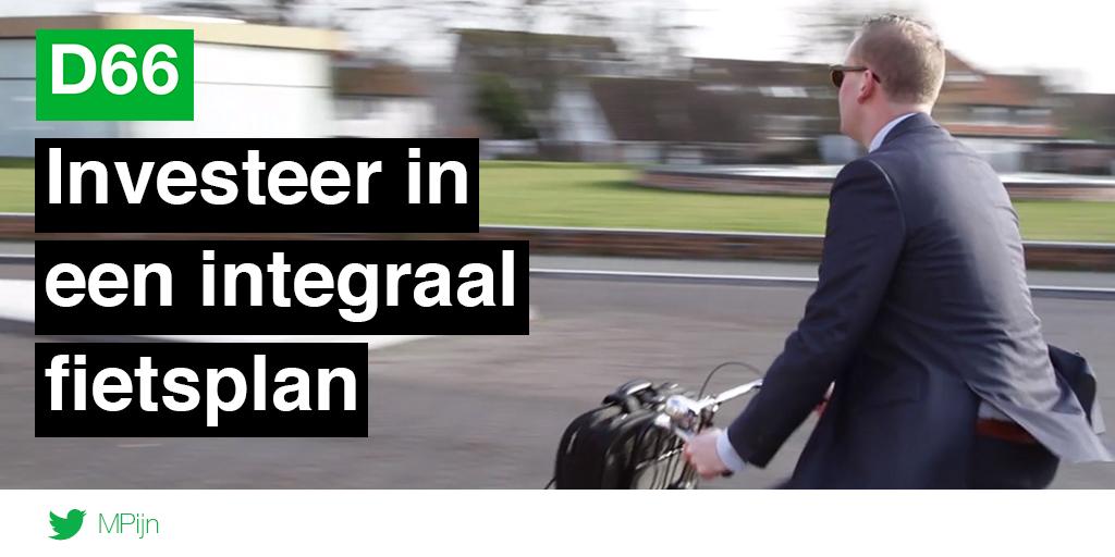 Harderwijk als start- en eindpunt van het fietstoerisme op de Veluwe