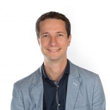 Thijs Melkert
