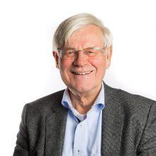 Jan van Walsem